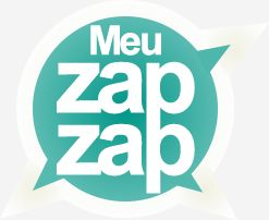 Sons para WhatsApp e Facebook - Uivo do Lobisomem : http://www.meuzapzap.com/audio/ouvir/todos/42/visualizar/?w=whats