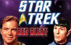 Эпичный игровой аппарат Star Trek Red Alert онлайн http://avtomaty-dengi.net/star-trek-red-alert.html  Возможность играть на эпичном игровом автомате Звездный Путь Красная Тревога онлайн на реальные деньги. Star Trek Red Alert подарит путешествие через время и пространство