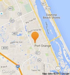 Sugar Mill Botanical Gardens | Port Orange, FL 32129 | Daytona Beach Area
