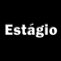 Correios (PR) oferece vagas de estágio