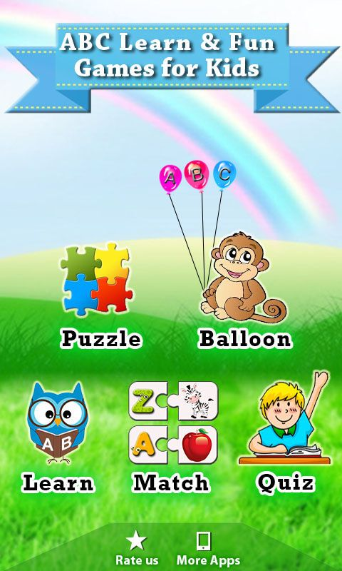 All graphics are designed for windwos phone version
