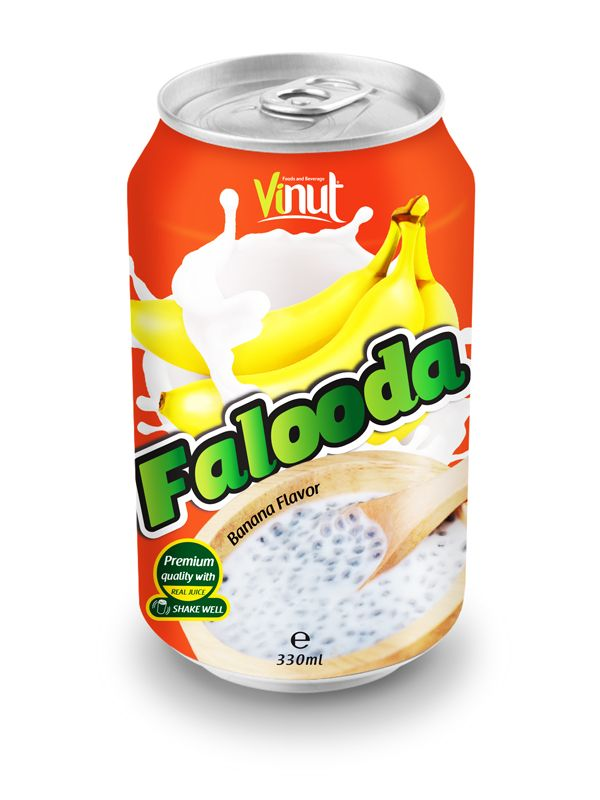 Banana juice dealers, Banana juice manufacturers, falooda drink dealers in UK, falooda drink distributor in UK, falooda drink Private label in UK, fruit juice dealers in UK, fruit juice distributor in UK, fruit juice Private label in UK