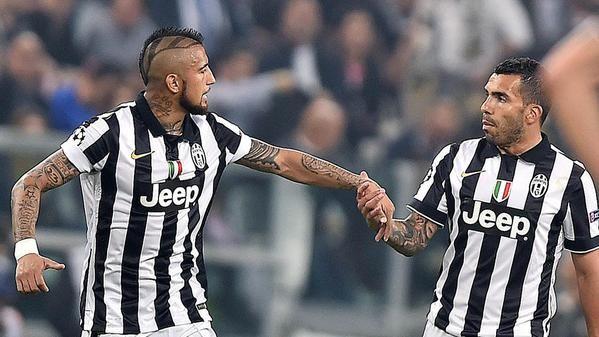 I commenti dopo Juventus-Real Madrid 2-1