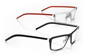 Danish service is very traditional and popular service in the world. We provide you lightweight, perfect designed and size of Danish glasses. We create the new idea for make new and unique design that give you a great look. We offer you perfect glasses and eyewear at very less price.