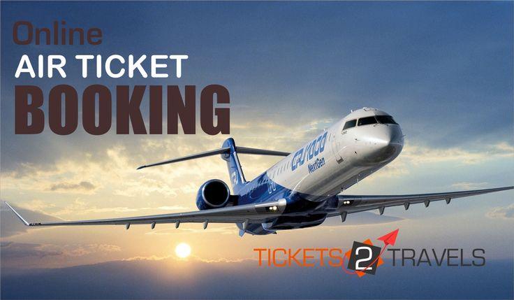 Looking for the Best & Cheapest Airfares on Domestic #Flights & International #Flights #Tickets for More details visit our website