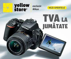 YellowStore Yellow Store SHOP.YELLOWSTORE.RO