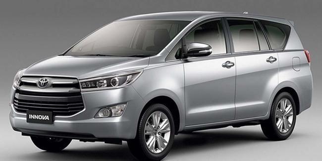 Pin Oleh Widodo Groho Di Mobil Dan Motor Di 2020 Kijang Toyota Mobil Sport