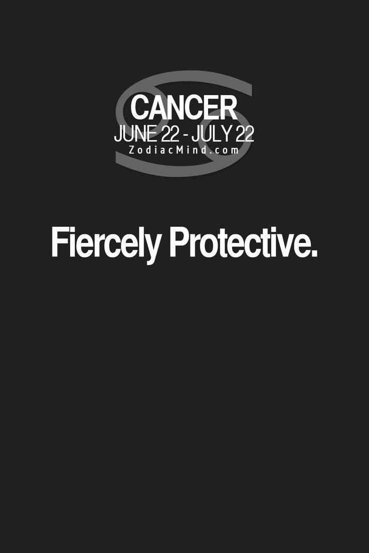 womens here  Cancers about sign Fun are       Fiercely shops facts cloth Protective       your