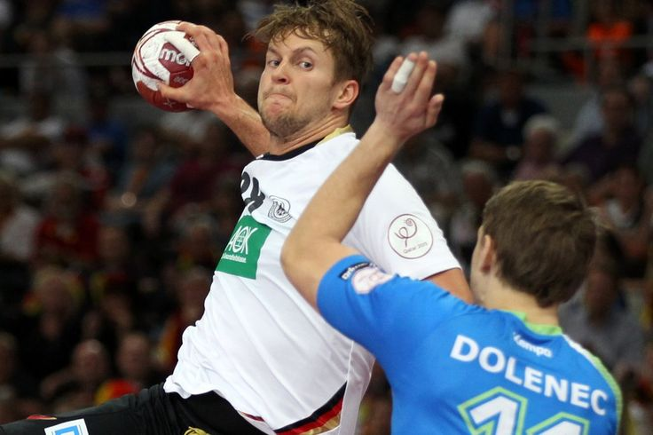 Handball-WM 2015: Deutschland besiegt Slowenien im Spiel um Platz 7 http://web.de/magazine/sport/mehr-sport/handball-wm-2015/handball-wm-2015-deutschland-besiegt-slowenien-spiel-platz-7-30412752