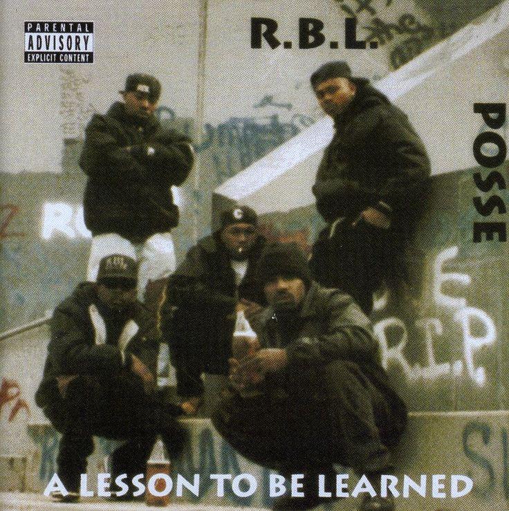 Best 25+ Gangsta rap lyrics ideas on Pinterest | Best gangsta rap ...