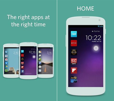 5 great Android apps that do amazing things the iPhone can't