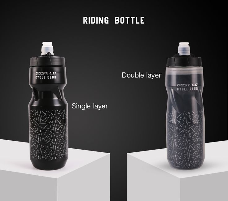 8.76$  Watch here - Costelo cycling Club Cycling Bike Bicycle Water Bottles Outdoor Sports Water Bottle,710ml Flask Pressing Rapha Water Bottle    #aliexpresschina