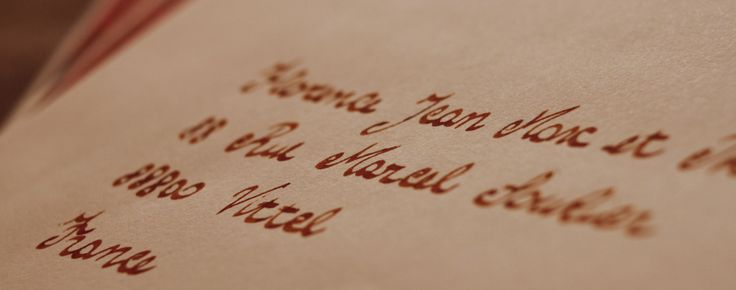www.italianfelicity.com #graphic# #invitation #calligraphy