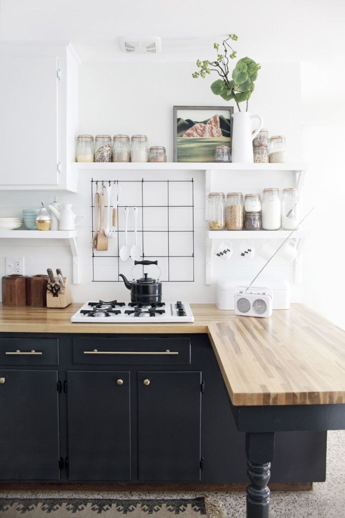 06. compact-kitchen2