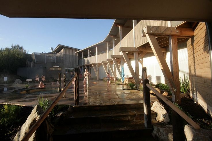 Did you know that Peninsula Hotspring use Radial Timber products? More info: http://radialtimbers.com.au/portfolio-type/peninsula-hot-springs/