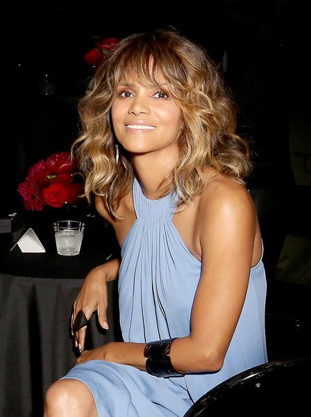 4695 best i love halle berry w/a passion images on ...
