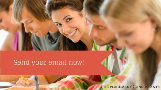 Students, feel free to register for temp job emailing us your cover letter with available time and a CV to recruiter.jpc@gmail.com   Professionals from skills shortage areas who are in New Zealand now, we would love to hear from you right now!  We help with  Electrical and Plumbing registration, IPENS evaluation and your new CV!    Registration for permanent or temporary jobs is here:  tim@jpc-nz.com