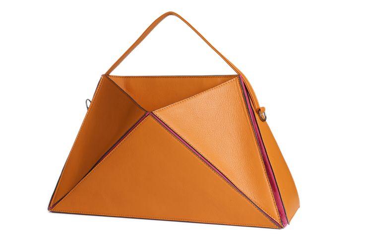 handtas - sac - handbag - www.awardt.be