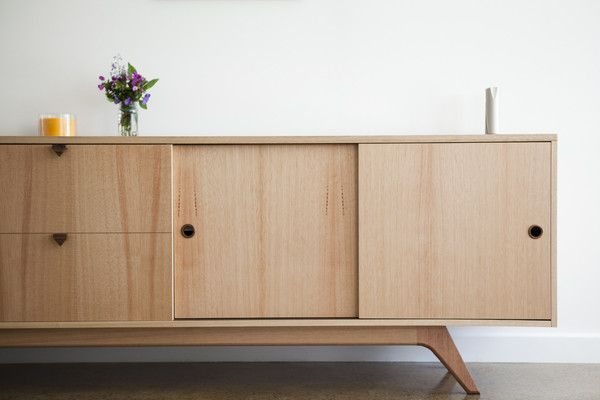 Hunt Furniture - C1800