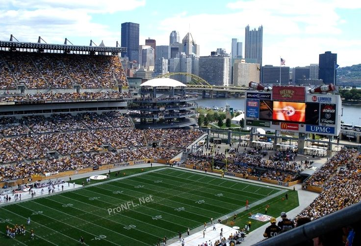 Watch Saints vs Steelers live stream game 2014 free online November 30 NFL. NO Saints v PIT Steelers Live stream apps iPad, Mac, Android, PC, iPhone