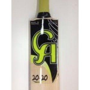 CA 20/20 Cricket Bat