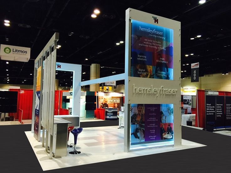 Exhibition Stands In Orlando : Best trade show design ideas images on pinterest