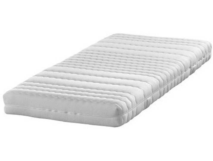 Air Basic Matratze 120 X 200 Cm H2 Kaltschaummatratze Mir 5 Zonen Kalt Decor Mattress Furniture