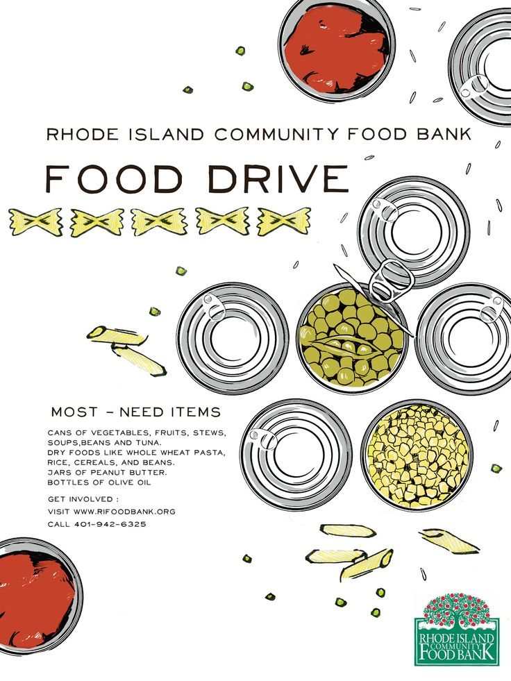 25 best ideas about Food Drive – Can Food Drive Flyer Template