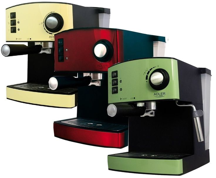 Die besten 25 cappuccino maschine ideen auf pinterest espresso machine espressomaschine und - Kaffeeflecken wand entfernen ...
