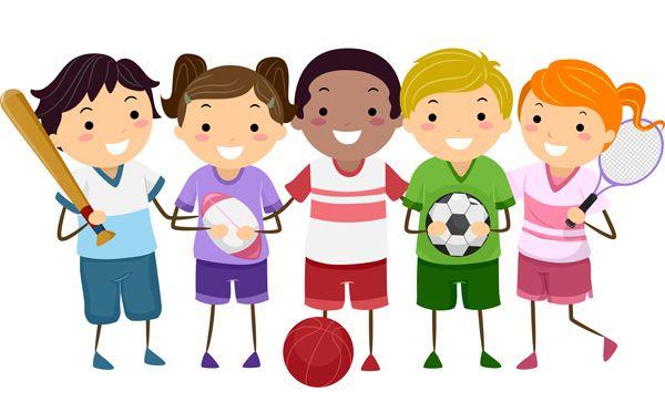 Immagine Correlata Kids Stock Education Clipart Clip Art