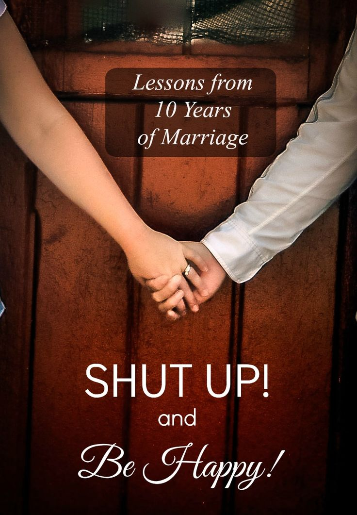 10 years dating no marriage
