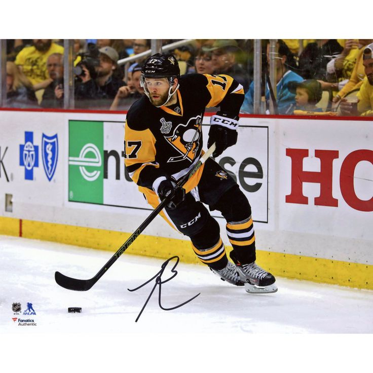 9357fcd84 hot adidas penguins 17 bryan rust purple authentic fights cancer stitched  nhl jersey c731d 4fe89