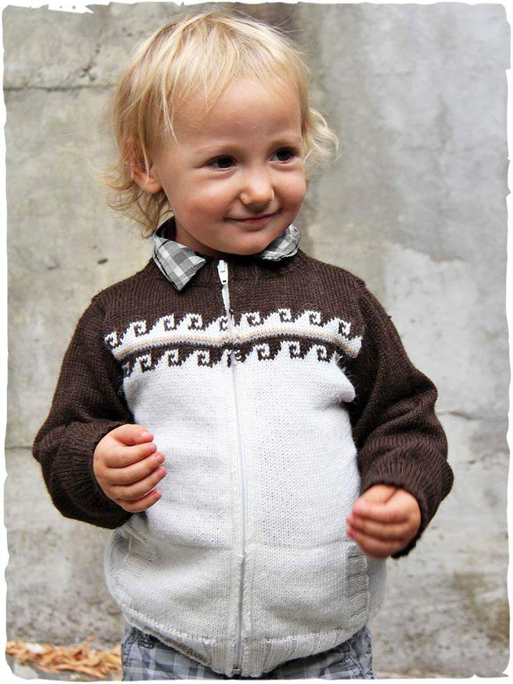 Cardigan per Bambini New Nikita Il calore naturale unito allo stile inconfondibile di @LaMamitaFashion  per un #maglione per #bambini di #lana d' #alpaca. #Soffice e #morbido #cardigan con #zip e #tasche. Scegli la combinazione di #colori per il tuo #bambino. www.lamamita.it/store/abbigliamento-invernale/1/maglioni-bimbi/cardigan-per-bambini-new-nikita