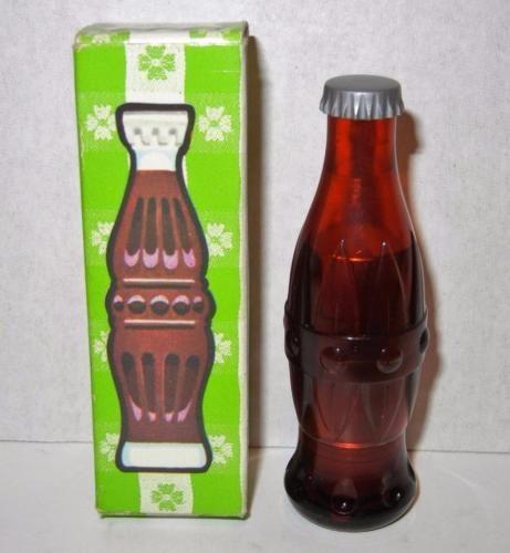 Vintage-NEW-1970-039-s-Retro-Avon-LIP-POP-COLA-Lipstick-Pomade-with-ORIGINAL-BOX