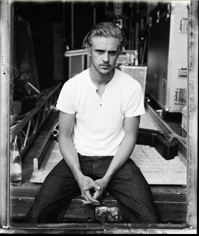 boyd holbrook diorboyd holbrook logan, boyd holbrook gif, boyd holbrook gone girl, boyd holbrook 2017, boyd holbrook gif hunt, boyd holbrook twitter, boyd holbrook narcos, boyd holbrook donald pierce, boyd holbrook vk, boyd holbrook height, boyd holbrook gif tumblr, boyd holbrook interview, boyd holbrook gif hunt tumblr, boyd holbrook haircut, boyd holbrook dior, boyd holbrook tom felton, boyd holbrook movies, boyd holbrook gallery, boyd holbrook skeleton twins, boyd holbrook barefoot