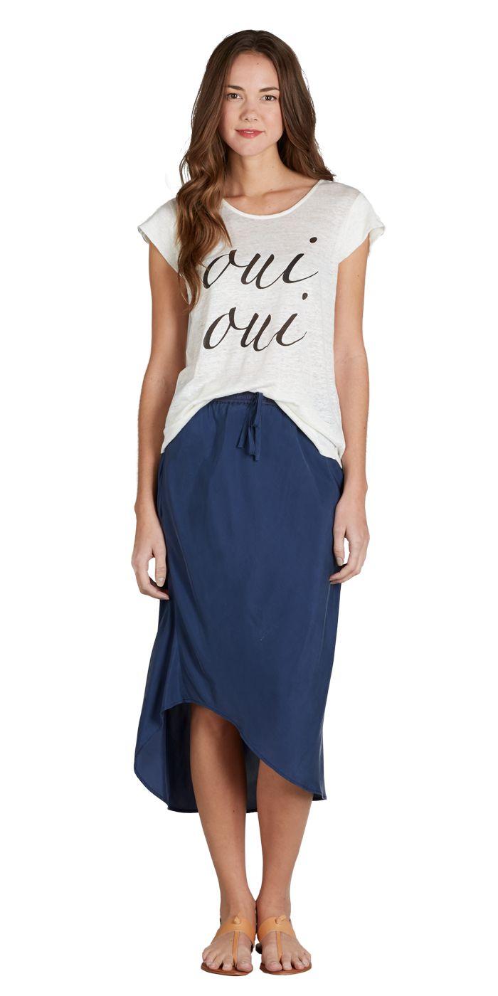 Summer dress target 08816