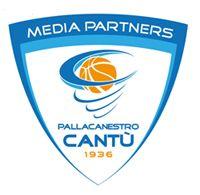Stasera si gioca Cantù – Milano