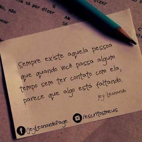 Gente que completa a gente: melhor tipo de pessoa 💙 #amor #gratidão #positivevibes #instagood #love #citações #frases