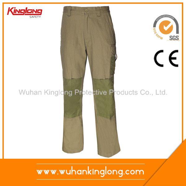 Oltre 1000 idee su Cheap Khaki Pants su Pinterest | Pantaloni ...