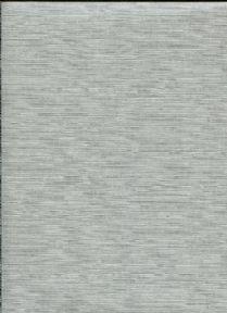 Platinum Wallpaper DL31101 By Decorline For Options