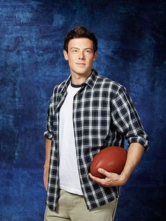 Vancouver Police Reports Glee Star Cory Monteith died at age 31 #RIPCory #Glee