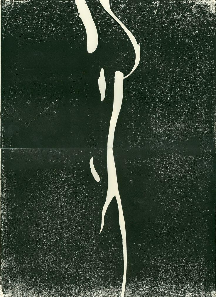 weiblicher-akt-410x300.jpg (1177×1621)