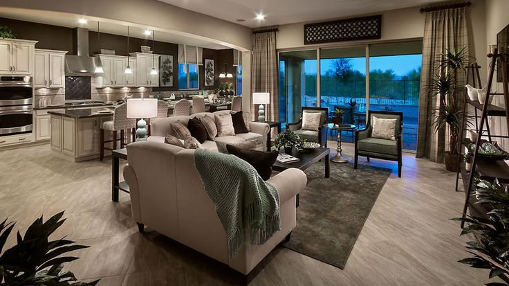 119 best real estate images on pinterest property for Living room queen creek