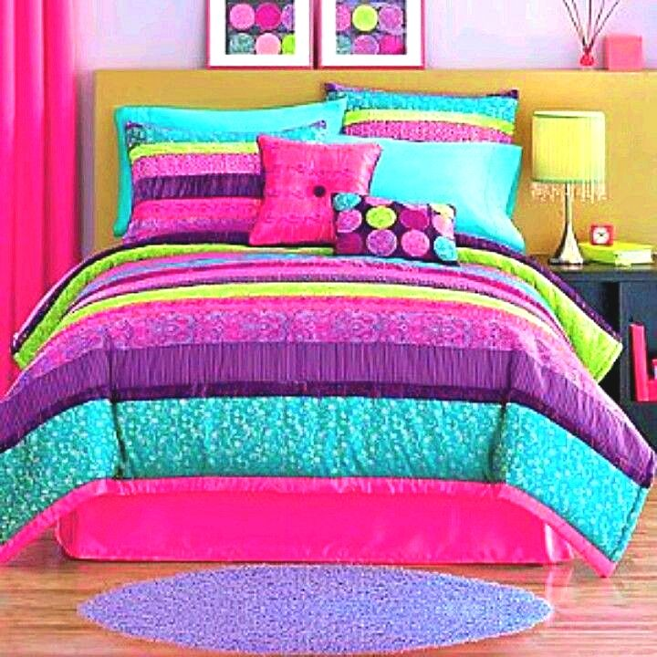 Black pink and black girls bedspreads homeless teen