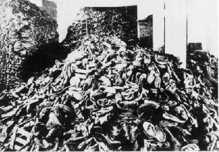 1942 german newspaper extermination camps The german extermination camps or death camps and killing in early news reports and for years ( extermination camp ) on 10 may 1942 when the first.