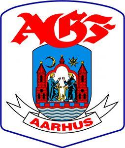 1886, Aarhus Gymnastikforening, Aarhus Denmark #Aarhus #Gymnastikforening (L5052)