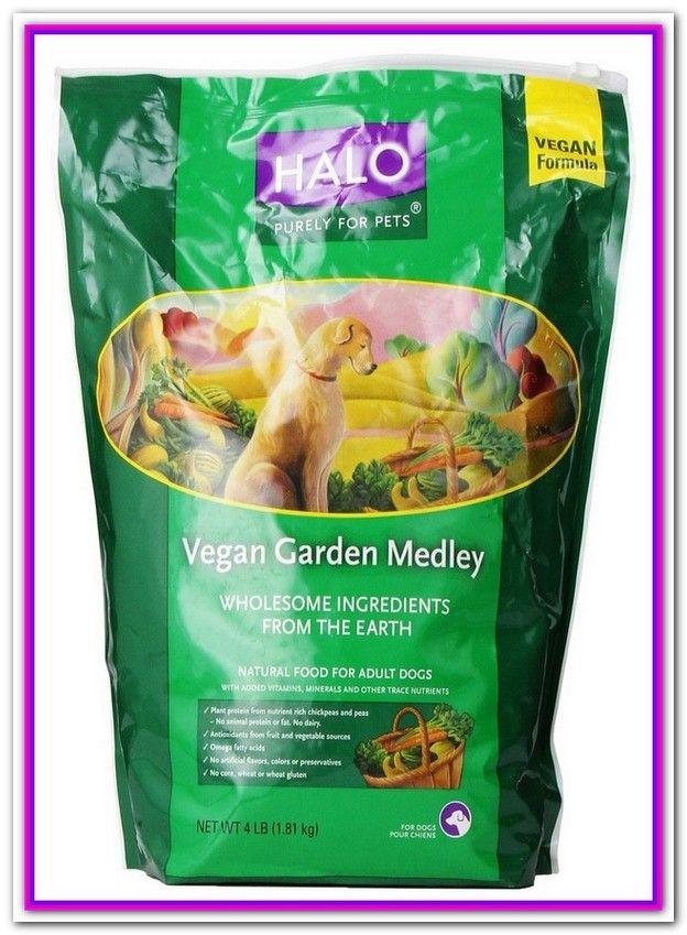 Best Low Fat Dog Food In Uk Petsupermarket Uk S No 1 Online