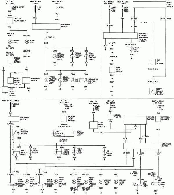 1986 Dodge Ignition Wiring Diagram - Diagram Design Sources symbol-sleep -  symbol-sleep.paoloemartina.itdiagram database - paoloemartina.it