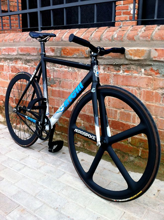 44 Best Bike Images On Pinterest Fixed Gear Fixie And Cycling