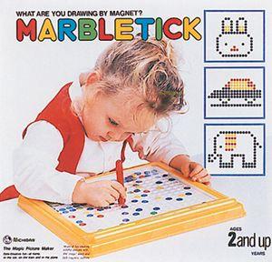 Marbletick $34